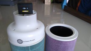 Read more about the article When to Replace HEPA Filter