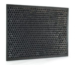 Read more about the article Air Filters